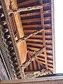 Wood carvings, Patan Durbar Square.jpg