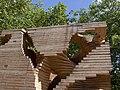 Wooden Termite Mound 3 (4876260142).jpg