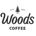 WoodsCoffee logo.png