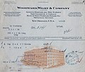 WoodwardWight1922Invoice.jpg