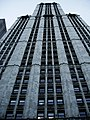 Woolworth building - panoramio.jpg