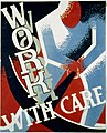 Work with care LCCN98517388.jpg