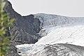 Worthington Glacier, desde la carretera a Valdez - panoramio.jpg