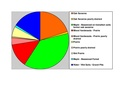 Wright Co Pie Chart No Text Version.pdf