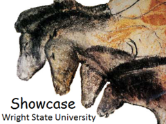 Wright State Showcase logo.png