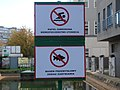 Wroclaw-prohibition-signs-141019.jpg