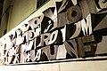 Wroclaw mural typograficzny 2.jpg