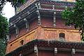 Wuhan Hongshan Baota 2012.11.21 11-34-43.jpg