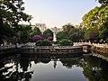Wuhua, Kunming, Yunnan, China - panoramio (24).jpg