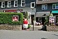 Wuppertal-100522-13315-Kuhstall.jpg
