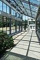 Wuppertal Elisenhöhe 2018 031.jpg
