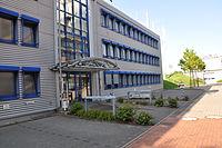 Wuppertal Gaußstraße 2013 209.JPG