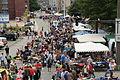 Wuppertal Heckinghausen Bleicherfest 2012 24 ies.jpg