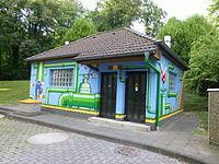 Wuppertal Obere Lichtenplatzer Straße 2013 007.JPG