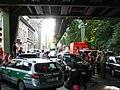 Wuppertaler Schwebebahn Unfall 20080805 0013.jpg