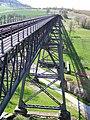 Wutachtalbahn Brücke2.jpg