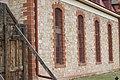 Wyoming Territorial Prison (5907026227).jpg