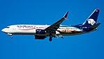 XA-AMN KJFK (23920844158).jpg