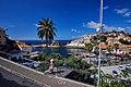 XT1F1931 Portugal Madeira Funchal 08'2015 (21201807912).jpg