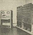 XYZ, 1958 (I197902).jpg