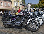 Xanten Germany Honda Shadow-on-market-square-01.jpg