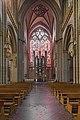 Xanten Germany Xanten-Cathedral-05.jpg