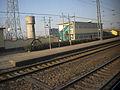 Xin'ancun Railway Station (20141203150406).jpg
