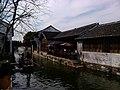 Xishan, Wuxi, Jiangsu, China - panoramio (62).jpg
