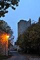 Yèvre-le-Châtel château 1.jpg