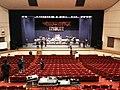 YMO Tribute Vol.4 (4280990189).jpg