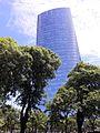 YPF Tower.jpg