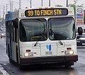 YRT Bus 707 NFI D40HF.jpg