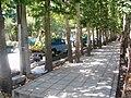 Yadbud Street Borujerd 1.jpg