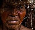 Yagua Tribesman.jpg