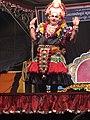Yakashagana, Dakshina Karnataka Traditional Art form.jpg