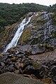 Yakushima waterfalls (4485315363).jpg