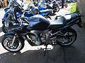 Yamaha Fazer DSCF0779.jpg