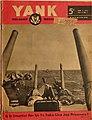 Yank, The Army Weekly, August 3, 1945.jpg