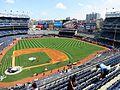 Yankee Stadium II (16189256981).jpg