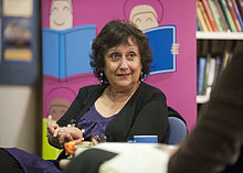 Yasmin Alibhai-Brown in 2009.jpg