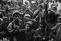 Yemen 1962 50.jpg