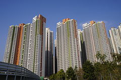 Yi Ming Estate 2014 part1.JPG