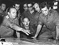 Yom Kippur War (0-111110-רג).jpg