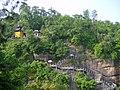 Yong kang by cindy - panoramio - HALUK COMERTEL (4).jpg