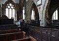 York MMB 09 Holy Trinity Church.jpg