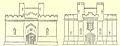 York Prison Gatehouse.jpg