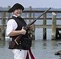 Yorktown Pirate Festival - Virginia (33547860343).jpg