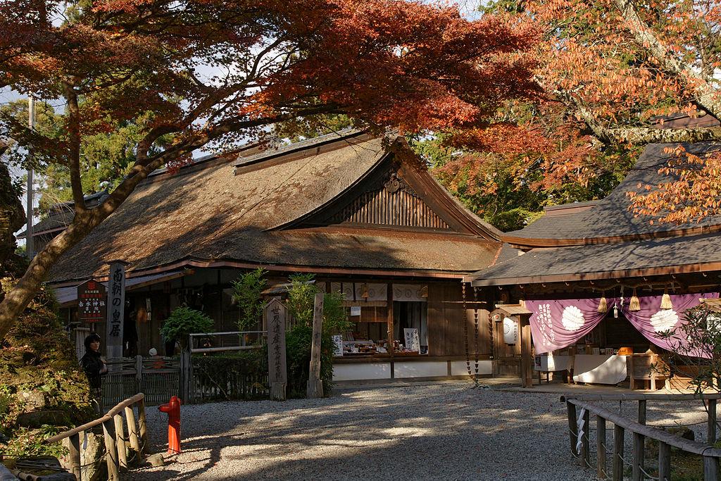 Yoshimizu-jinja Yoshino Nara04.n3200