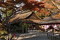 Yoshimizu-jinja Yoshino Nara04.n3200.jpg