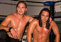 Young Bucks Smash 2013.jpg